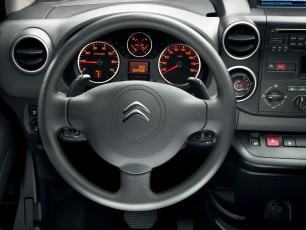 Citroën Grand Berlingo